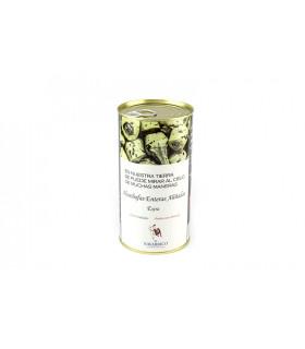 Alcachofas Aliñadas Artischocken mit Kräutervinaigrette 6/8 El Navarrico 400 g