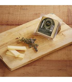 Pasteurisierter Schafskäse Curado Covap 400 g