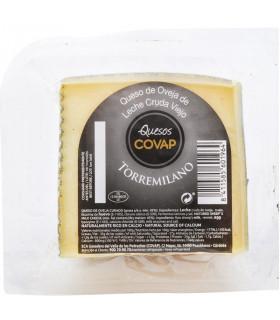 Torremilano alter Rohmilch Schafskäse Covap 400 g