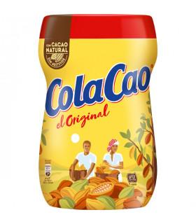 ColaCao 770 gr