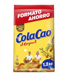 ColaCao 1200 gr + 200 gr