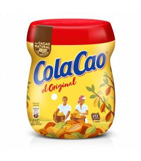ColaCao 310 gr