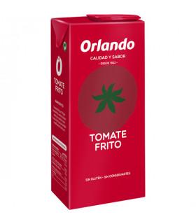 Tomatensauce Orlando 780 gr
