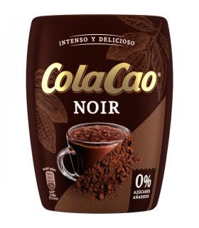 ColaCao Noir 300 g