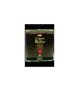 Natives Olivenöl Extra Corona de Baena 2,5 L