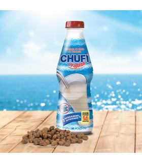Horchata Chufi Original 1L