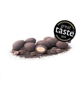 Catànies Coffee Chocolate Cudié 80 g