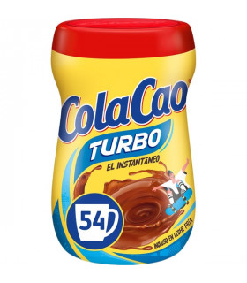 ColaCao Turbo Instant 750 gr
