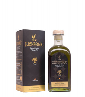 Fuenroble 500 ml