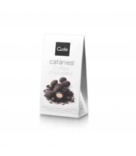 Catànies Coffee Chocolate Cudié