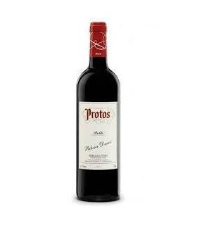 Protos Roble 2015