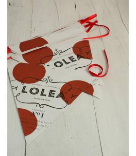 Banner Fiesta Lolea Nº 1