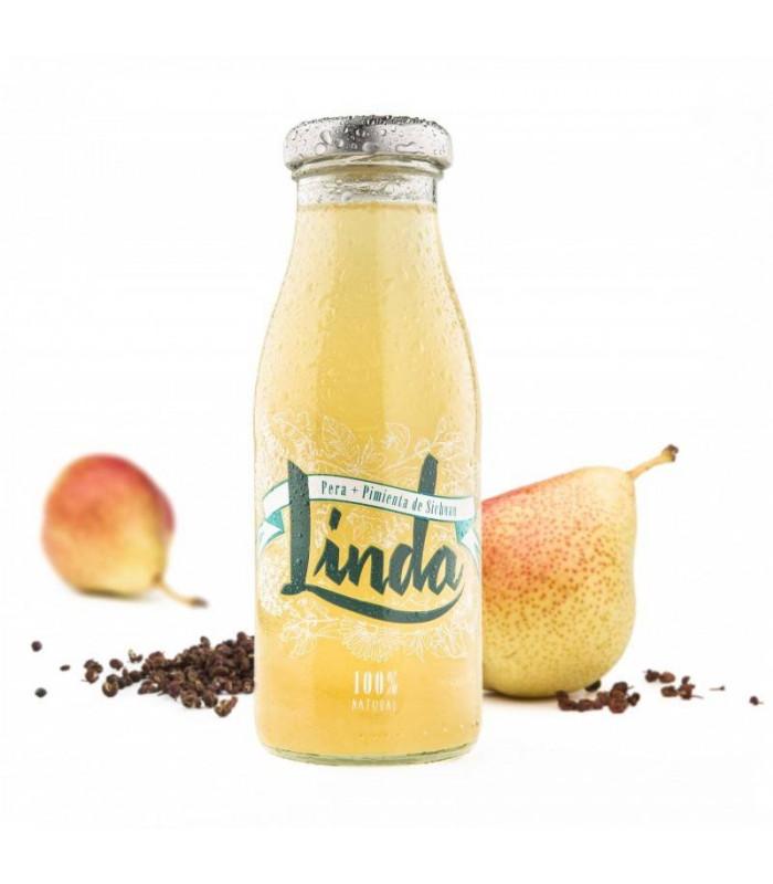Linda Pera