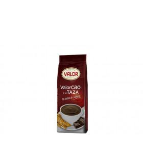 Chocolate a la taza Valorcao Trinkschokolade 500 gr