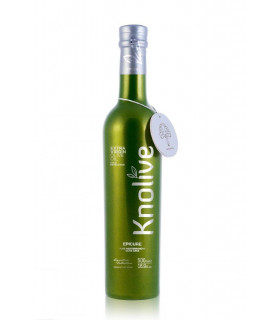 Knolive Epicure Olivenöl