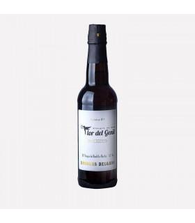 Weinessig Flor del Genil Vinagre de vino 37,5 cl
