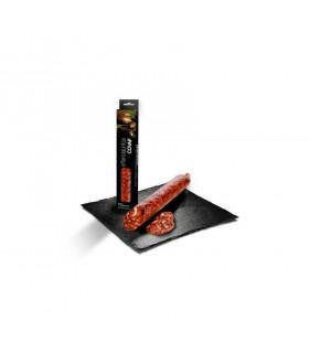 Chorizo Ibérico Covap Esencia Única 600 gr