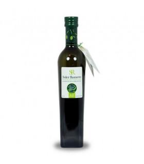 Soler Romero Picual Bio 500 ml