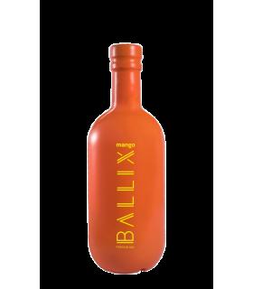 Gin Mango Ballix 70 cl