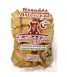 Regañás Castillo de Moriles 200 g
