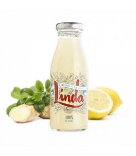 Linda Limón 25 cl