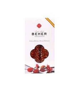 Chorizo Ibérico Eichel Beher 100 g