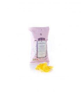 Spanische Kartoffelchips mit Olivenöl und Himalayasalz San Nicasio 40 gr
