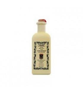 Nuñez de Prado Olivenöl Bio Blume des Öls Porzellanflasche 500 ml