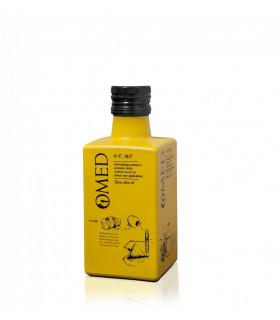 O-MED Yuzu 250 ml