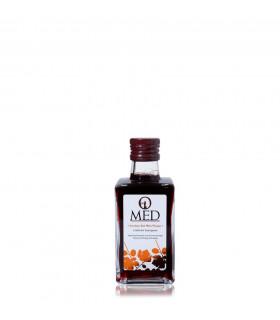 O-MED Cabernet Sauvignon Weinessig 250 ml