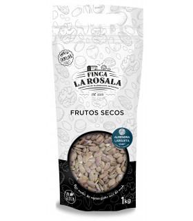 Geröstete Mandeln Finca La Rosala 1Kg