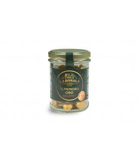 Mandel Gold Almendra oro Finca La Rosala 90 g