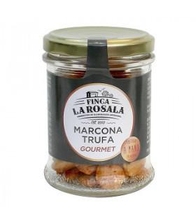 Mandel Marcona Trüffel Finca La Rosala 90 g