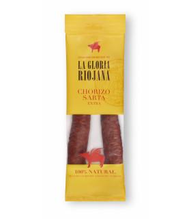 Chorizo La Gloria Riojana 280 gr