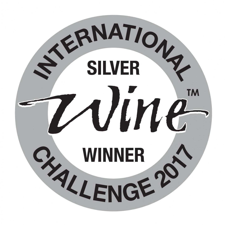 IWC-silver-2017-logo.jpg