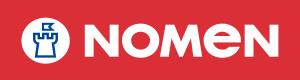 header-nomen.png