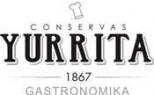 Yurrita