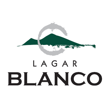 Lagar Blanco