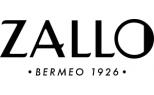 Zallo