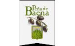 Peña de Baena