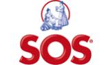 SOS Reis