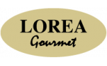 Lorea Gourmet