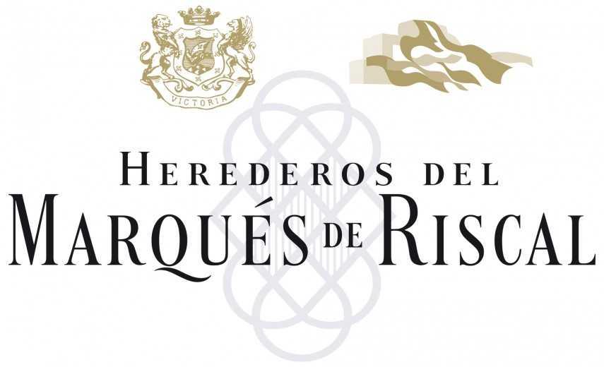 Marqués de Riscal