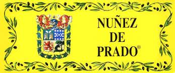 Nuñez de Prado