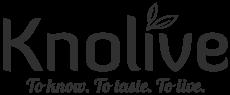 Knolive