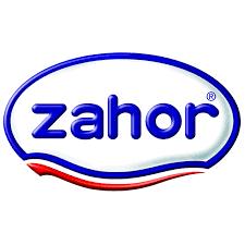 Zahor
