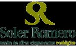 Soler Romero