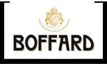 Boffard Käse